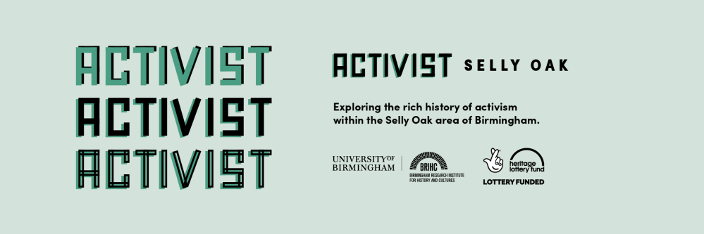 activist selly oak - twitter background image4